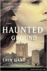 haunted-ground