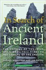 ancient-ireland