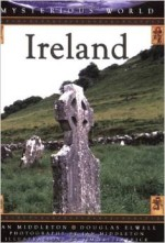 ireland-mysterious-world