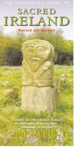 sacred-ireland-cary-meehan